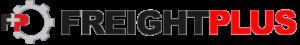 Freightplus logo