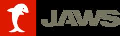 Jaws Buckets Logo